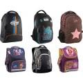 Рюкзаки, ранці, сумки, пенали