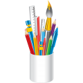 Інструменти для творчості та розвитку