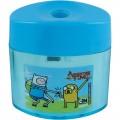 Чинка Adventure Time