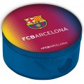 Чинка FC Barcelona