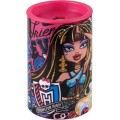 Чинка Monster High
