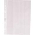 Файл А3 глянцевий 50 мкм, вертикальний, Buromax