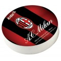 Ластик FC Milan