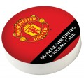 Ластик FC Manchester United