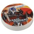 Ластик круглий Transformers