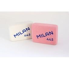 Ластик Milan 445