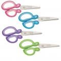Ножиці дитячі 128 мм, ZiBi 5011