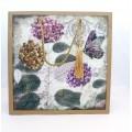 Пакет «Ретро квіти»