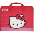 Портфель Hello Kitty