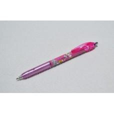 Ручка  Barbie кулькова автоматична