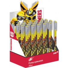 Ручка Transformers