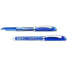 Ручка Flair синя для шульги