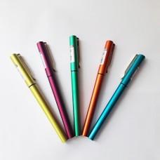 Ручка з пером YIREN 328, тригранний захват
