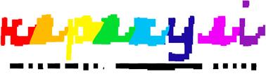 Інтернет-магазин канцтоварів, подарунків і декору